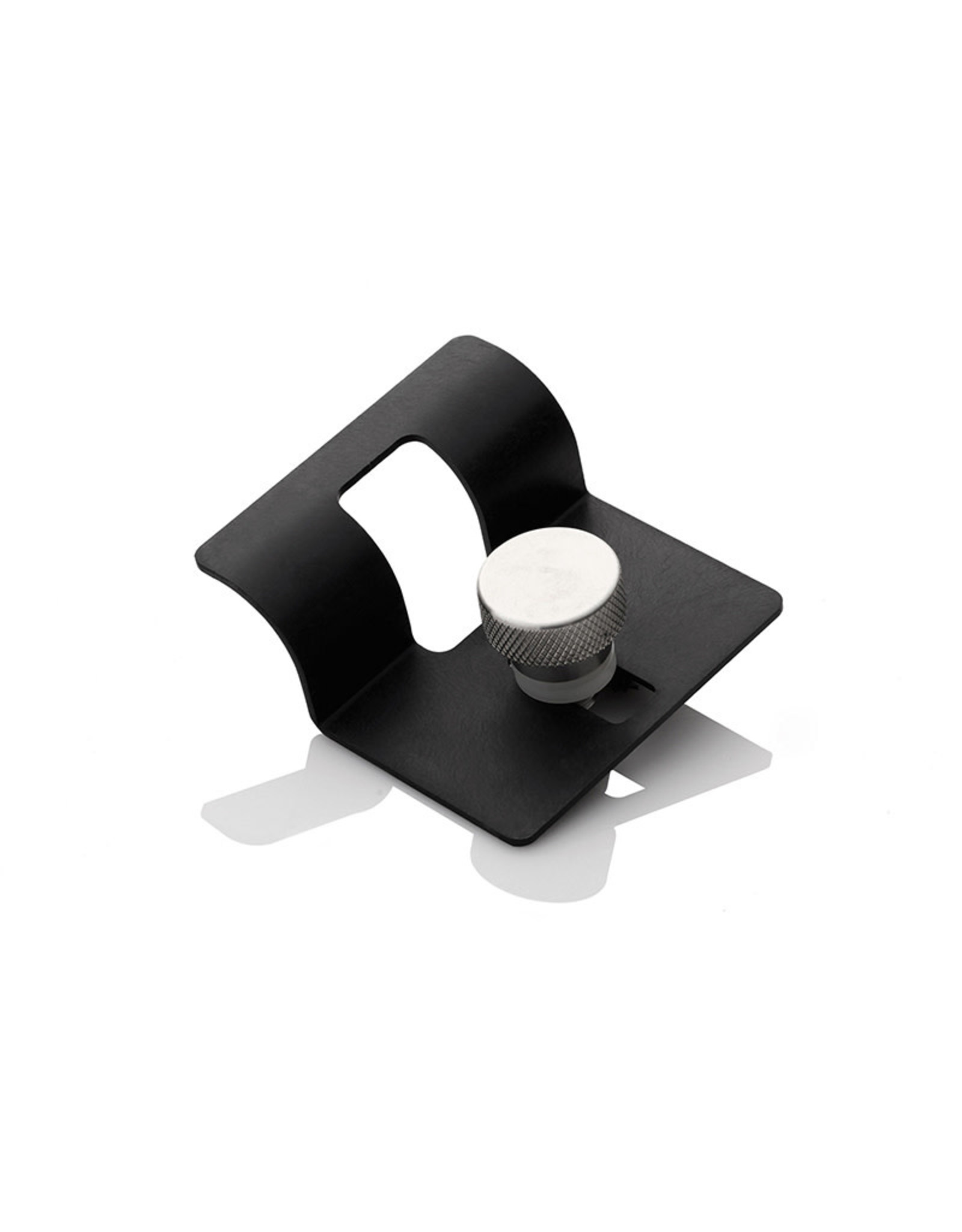 Inovativ Inovativ DIGICLAMPS - LACIE RUGGED RAID | 1.5IN