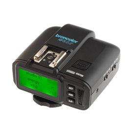 Broncolor Broncolor RFS 2.2 S Transmitter Sony