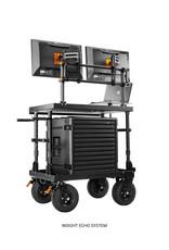 Inovativ Inovativ INSIGHT MONITOR MOUNT SYSTEM FOR ECHO/RANGER 48