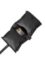 Inovativ Inovativ AXIS 25LB WEIGHT BAG