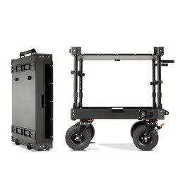 Inovativ Inovativ Voyager EVO X Work Station
