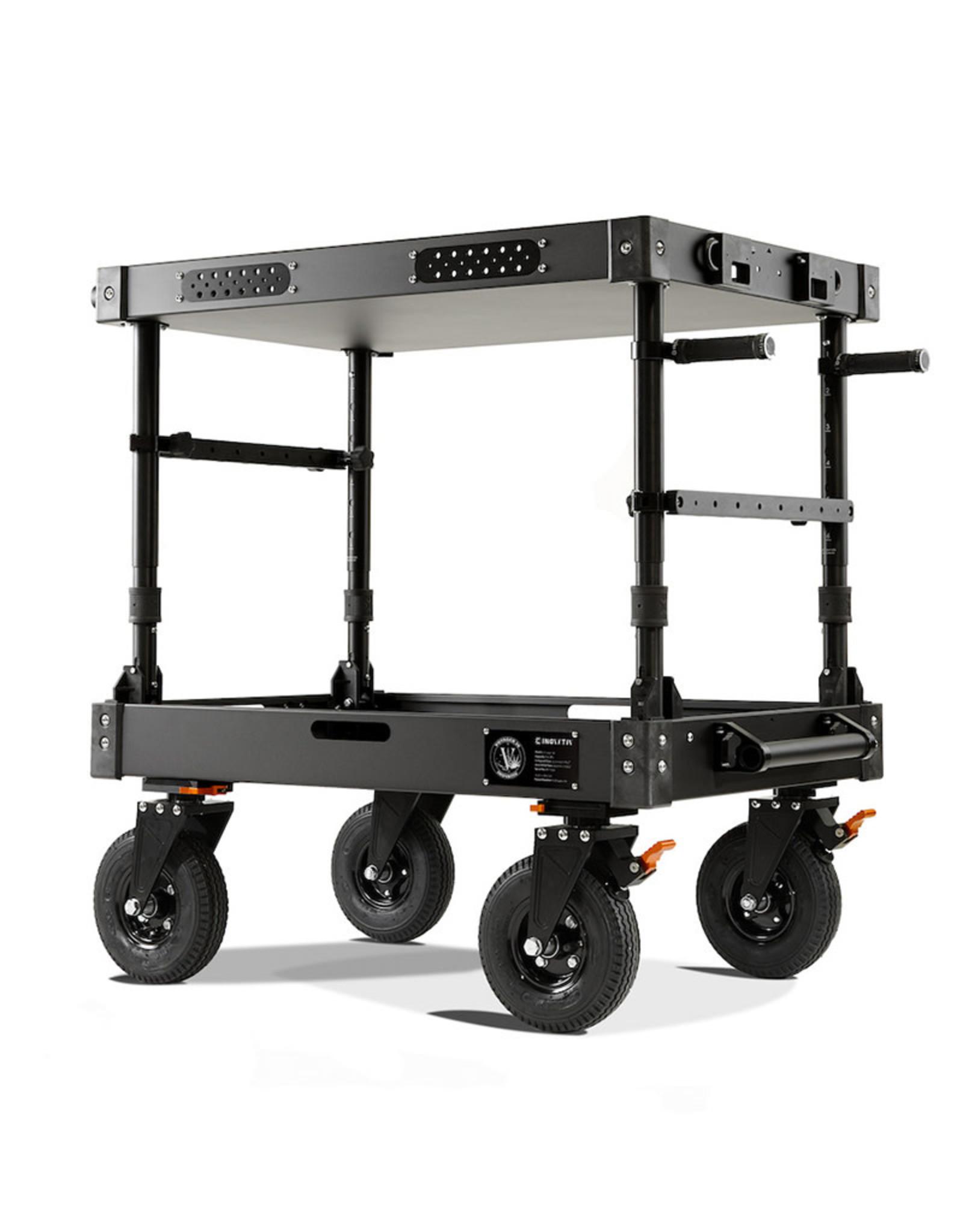 Inovativ Inovativ Voyager EVO Work Station