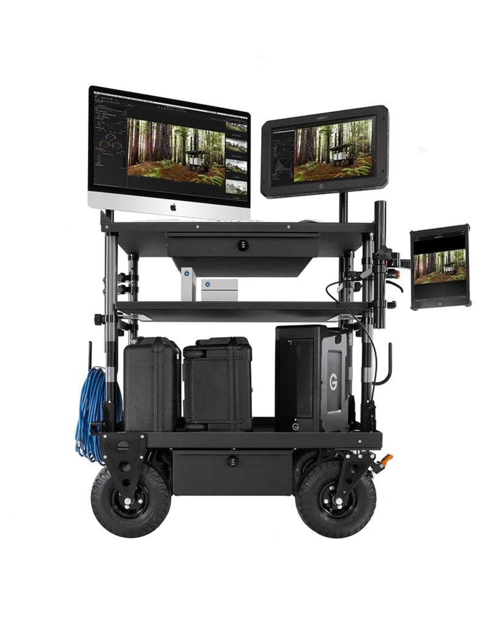 Inovativ Inovativ Echo Work Station