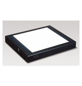 Kaiser Kaiser Prolite Scan SC Light Box , 5000 K