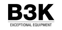 B3K Digital. Exceptional equipment.