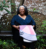 Quiltfolk Quiltfolk Magazine Issue 14 South Carolina