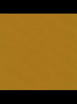 Robert Kaufman Big Sur Canvas Mustard
