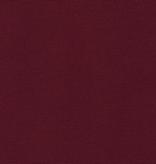 Robert Kaufman Big Sur Canvas Bordeaux