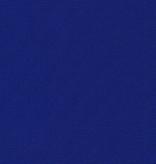Robert Kaufman Big Sur Canvas Deep Royal
