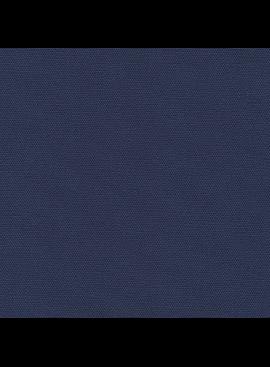 Robert Kaufman Big Sur Canvas Slate Blue