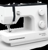Bernette Bernette Sew & Go (MSRP $199)