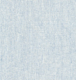 Robert Kaufman Essex Yarn Dyed Homespun Chambray