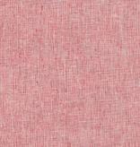 Robert Kaufman Essex Yarn Dyed Homespun Scarlet