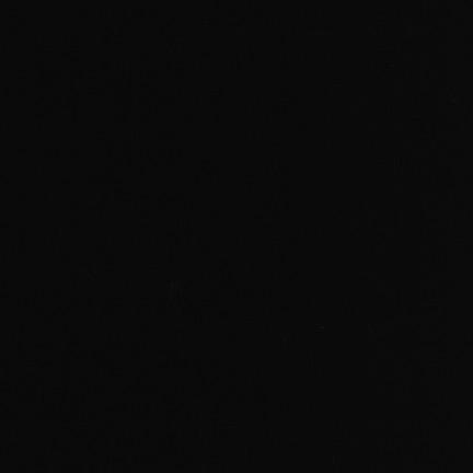 Robert Kaufman Cambridge Batiste Lawn Black