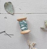 Atelier Brunette Bias Tape Shade Cactus