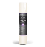 "OESD OESD Ultra Clean & Tear 20"" x 10 yd"