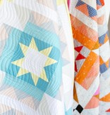Then Came June Then Came June: Nova Star Quilt Pattern