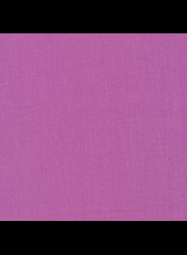 Cloud 9 Cirrus Solids Lilac by Cloud9