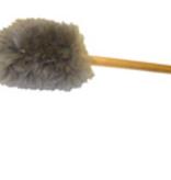 My Favorite Thimble Mini Dust It