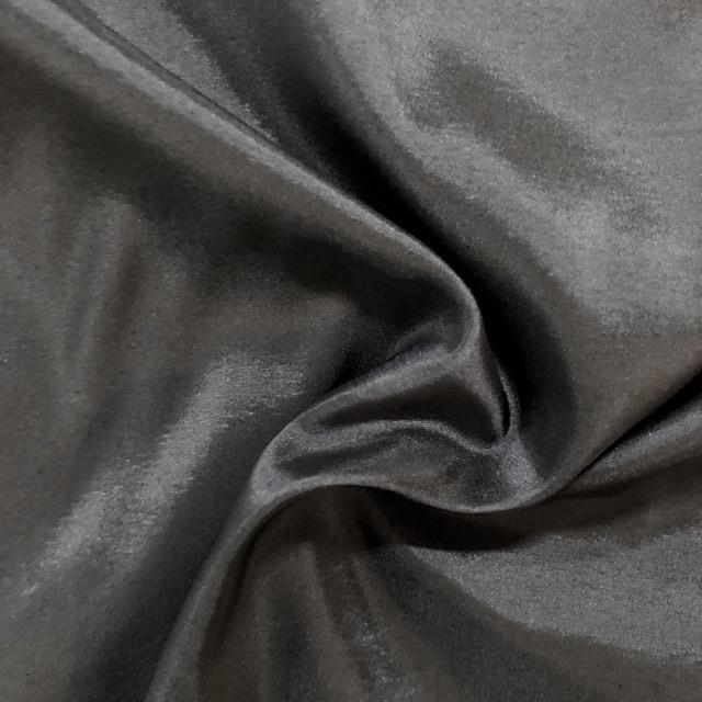 Ralph Lauren Navy Polyester Lining