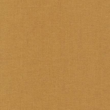Robert Kaufman Kona Cotton Caramel