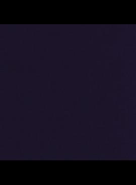 Robert Kaufman Kona Cotton Midnight