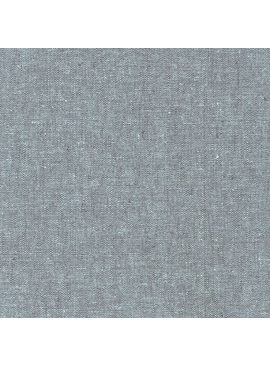 Robert Kaufman Essex Yarn Dyed Shale