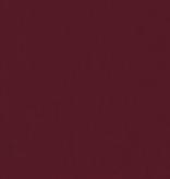 Robert Kaufman Kona Cotton Crimson