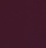 Robert Kaufman Kona Cotton Garnet