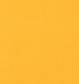 Robert Kaufman Dana Cotton/Modal Knit Citrus Orange