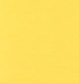 Robert Kaufman Dana Cotton/Modal Knit Yellow
