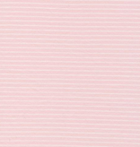 Cloud 9 Cloud 9 Organic Cotton Knit Pink / White Stripes