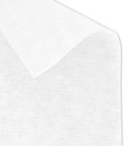 Pellon Pellon Decor Bond Fusible Interfacing #809