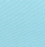 Windham Fabrics Artisan Solid Aqua/White