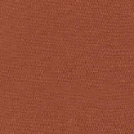Robert Kaufman Kona Cotton Spice