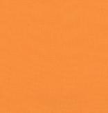 Robert Kaufman Kona Cotton Saffron