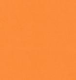 Robert Kaufman Kona Cotton Goldfish