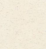 Robert Kaufman Essex Speckle Yarn Dyed Cream