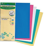 Clover Japanese Chacopy Tracing Paper