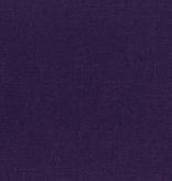 Robert Kaufman Brussels Washer Dark Purple