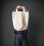Merchant & Mills Merchant & Mills Jack Tar Bag Pattern