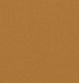 Robert Kaufman Kona Cotton Leather