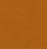 Robert Kaufman Kona Cotton Roasted Pecan