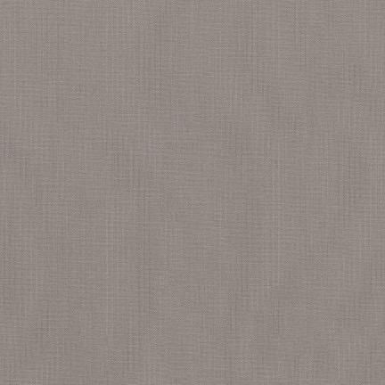 Robert Kaufman Kona Cotton Zinc