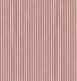 Robert Kaufman Crawford Stripes Violet