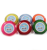 Hemline Metro Madness Tape Measure