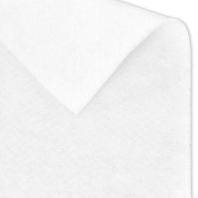 Pellon Pellon Fusible Fleece Interfacing #987F