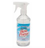 Best Press 16oz Best Press Scent Free