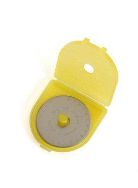 Olfa Olfa 45mm Replacement Blade 1/pk