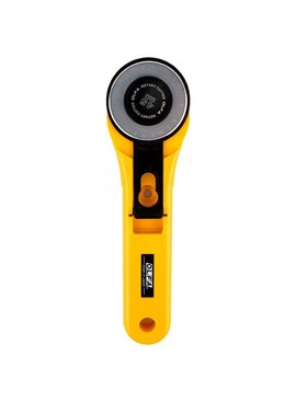 Olfa 45mm Olfa Rotary Cutter